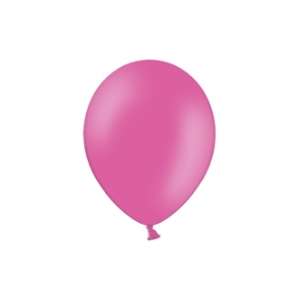 "Balony 12"", Pastel Rose, 1op."