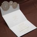 Zaproszenia Ślubne TB1007