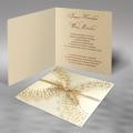 Zaproszenia Ślubne F1211