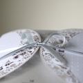 Zaproszenia Ślubne F1218
