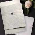 Zaproszenia Ślubne T019