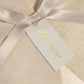 Zaproszenia Ślubne TB8002