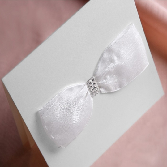 Zaproszenia Ślubne TBH1081