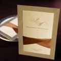Zaproszenia Ślubne TCW2043