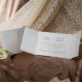 Zaproszenia Ślubne TW8114