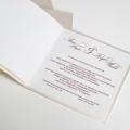 Zaproszenia Ślubne F1236tz