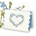 Zaproszenia Ślubne 082.02.15