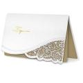 Zaproszenia Ślubne F1017sz