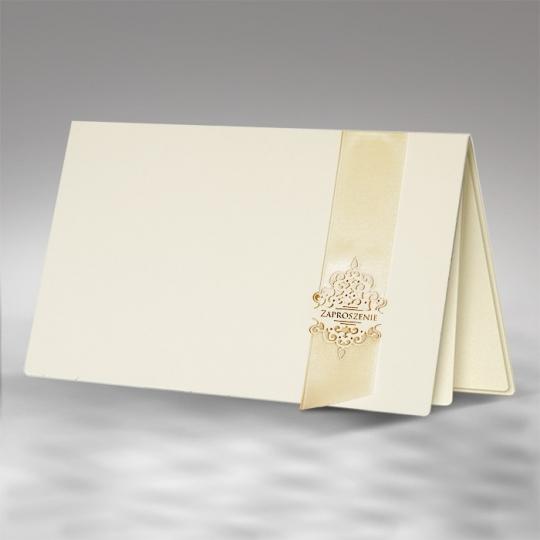 Zaproszenia Ślubne F1164o
