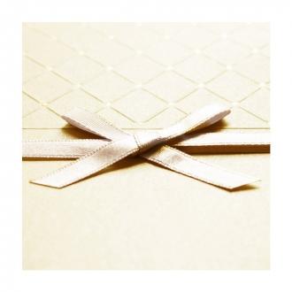 Zaproszenia Ślubne Ozdobione Tłoczeniami i Złoceniami F1184tz