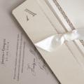 Zaproszenia Ślubne F1234