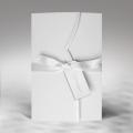 Zaproszenia Ślubne F1189