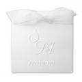 Zaproszenia Ślubne F1012