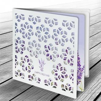 zaproszenie-slubne-w-kolorze-zlamanej-bieli-z-motywem-lawendy-f1398