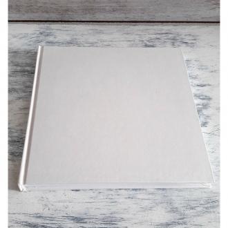 Księga Gości, Album na zdjęcia, 48 kartek - baza Eko Dowolna Grafika