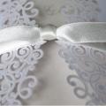 Zaproszenia Ślubne F1203