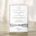 Zaproszenia Ślubne T1101