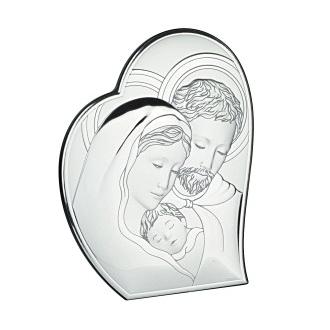 Obrazek z Świętą Rodziną WVL81050