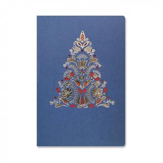 Kartka Świąteczna dla firm