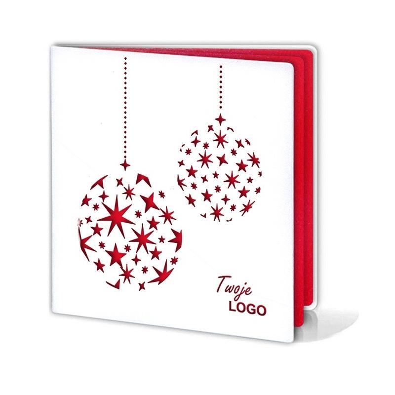 новогодние открытки с нашим логотипом бензопилы эффективная техника