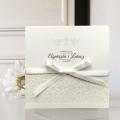 Zaproszenia Ślubne F1085