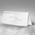 Zaproszenia Ślubne F1177tb
