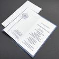 Zaproszenia Ślubne 063.12.02