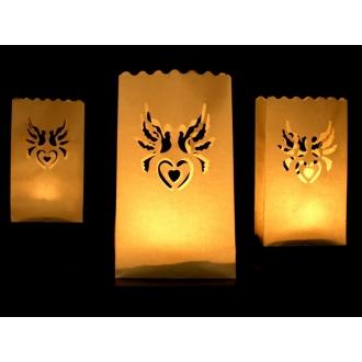 LAMPT