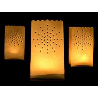 LAMPT2