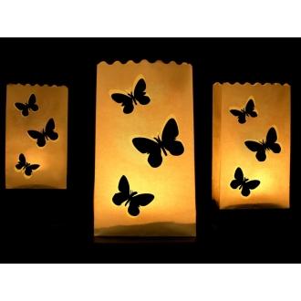 LAMPT5