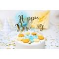 topper-na-tort-happy-birthday-zloty-225cm