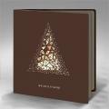 Kartka Świąteczna FS871brg