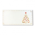 Kartka Świąteczna z choinką FS1023