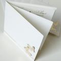 Zaproszenia Ślubne F1227