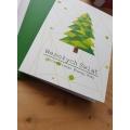 Kartki świąteczne dla biznesu