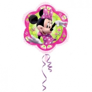 "Balon foliowy 18"" SHP - ""Minnie"""