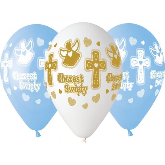 Sklep z balonami Przemyśl