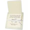 Zaproszenia Ślubne F1014