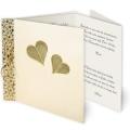 Zaproszenia Ślubne F1018o