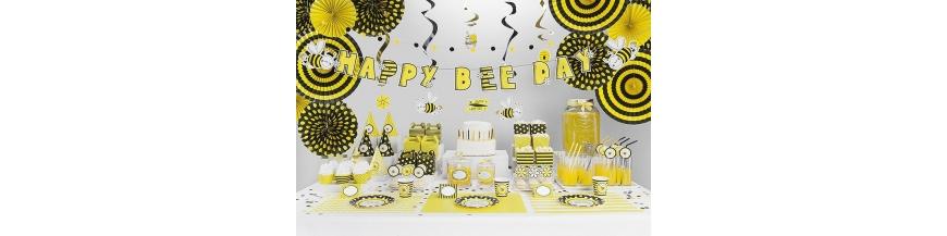 Kolekcja Pszczółka