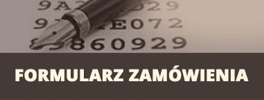 formularz-zamowienia.png