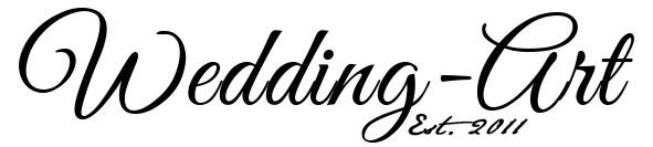 Weddingart-Design